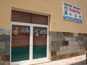 Centro Infantil Pequitas