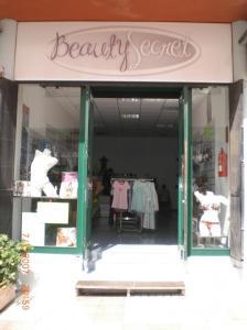 BeautySecret