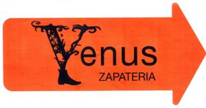 Venus Calzados