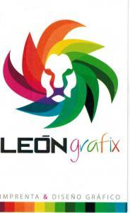 León Grafix