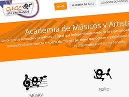 Academia AMAE Los Cristianos