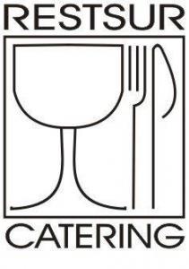 Retsur Catering