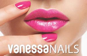 Vanessanails