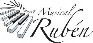 Musical Rubén
